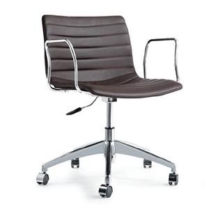 יסעור 2 - כסאות לחדרי ישיבות