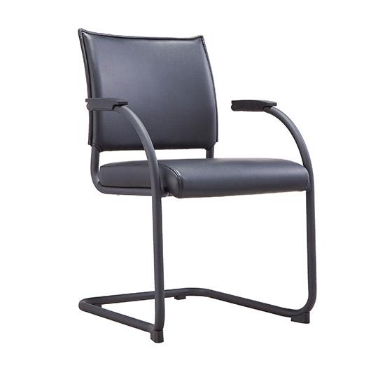 כיסאות-אורחים-2