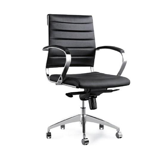 כיסאות-חדרי-ישיבות-2