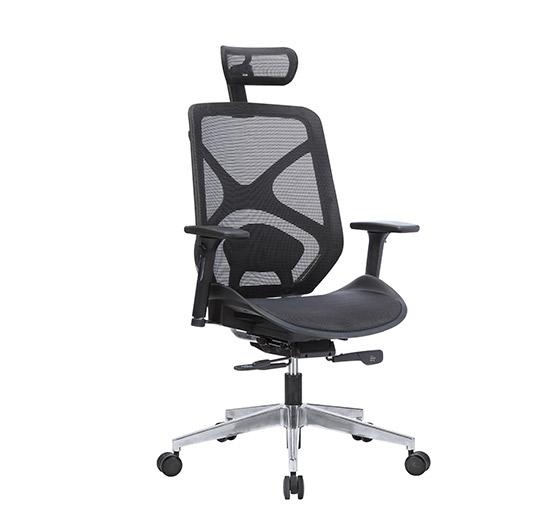כיסאות-מנהלים-2
