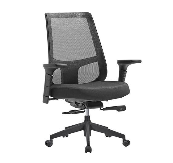 כיסאות-משרדיים-2