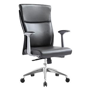 כיסא חדר ישיבות פאנטום בינוני - כסאות לחדרי ישיבות