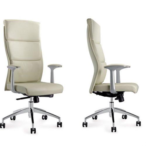 כיסא מנהלים פאנטום 500x500 - כיסאות