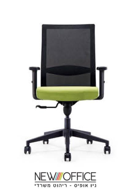 כסא שחק - כסאות משרדיים