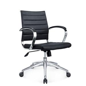 כפיר בינוני נדנוד - כסאות לחדרי ישיבות