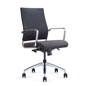 ניקוס בינוני - כסאות לחדרי ישיבות