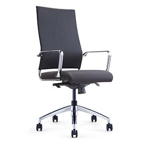 ניקוס גב גבוה - כיסאות