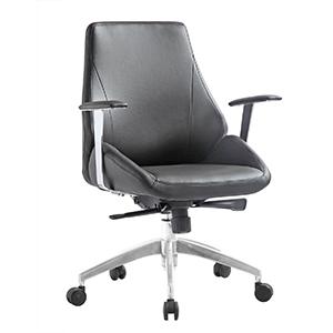 סילון בינוני 3 - כסאות לחדרי ישיבות