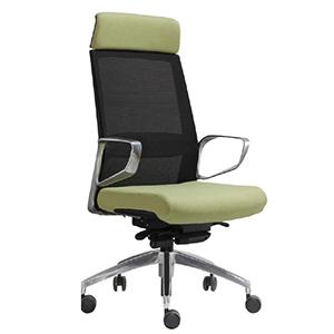 רפאל מנהלים רשת ידיות אלומיניום 1 - כיסאות