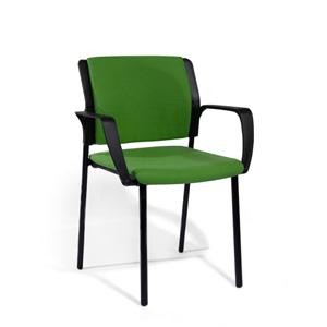 אורחים דגם טורנדות 1 - כסאות אורחים