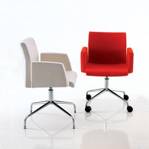אורח  דגם טיים - כסאות אורחים