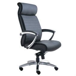 דיפלומט גבוה 1 - כסאות מנהלים