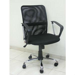 חדר ישיבות דגם אוקינוס 1 - כסאות לחדרי ישיבות