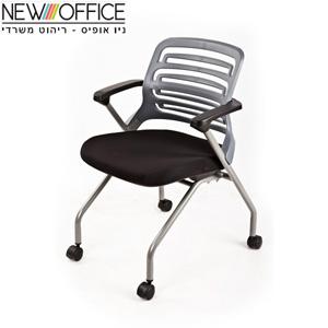 חדר ישיבות דגם גון - כיסאות