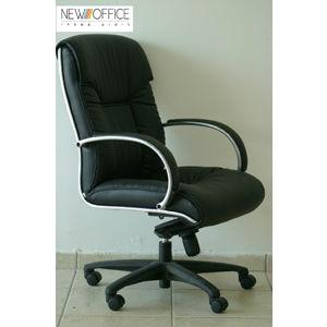 חדר ישיבות דגם סטאר בינוני 1 - כסאות לחדרי ישיבות
