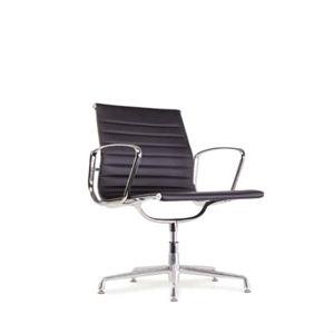 חדר ישיבות  סופר אומגה 1 - כסאות לחדרי ישיבות