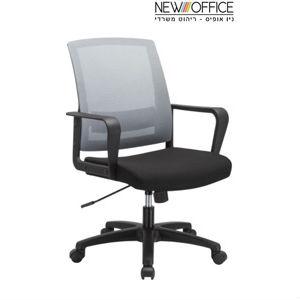 חדר ישיבות   ביסטרו 1 - כסאות לחדרי ישיבות