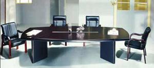 ישיבות  120 - שולחנות משרדיים שולחן משרדי