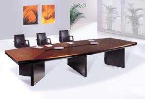 ישיבות 615 - שולחנות משרדיים שולחן משרדי