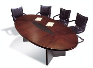 ישיובות  612 - שולחנות משרדיים שולחן משרדי