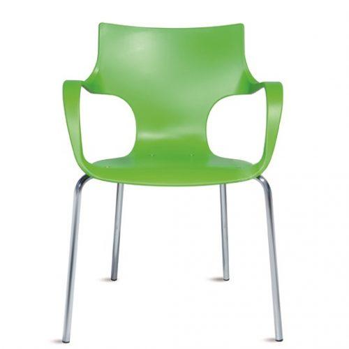 כיסא איטלקי לחדר ישיבות 1 500x500 - כסאות אורחים