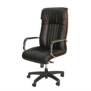 מנהלים דגם סטאר גב גבוה 1 - כסאות מנהלים