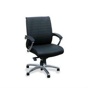מנהלים דיפלומט בינוני 1 - כסאות מנהלים