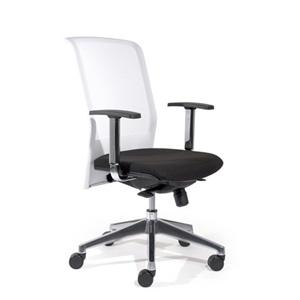 מנהלים טקטון גב רשת - כסאות מנהלים