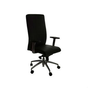 מנהלים ליברה 1 - כסאות מנהלים