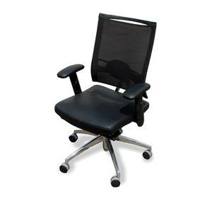 מנהלים  מודוס בינוני 1 - כסאות מנהלים