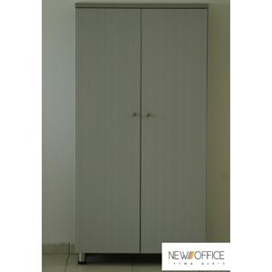 משרדי מטריקס copy - ארונות משרדיים