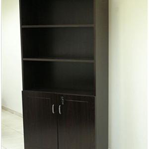 משרדי משולב copy - ארונות משרדיים