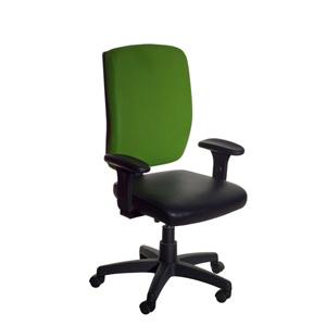 משרדי דגם ארגו - כסאות משרדיים