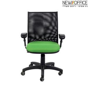 משרדי דגם נט - כסאות לחדרי ישיבות