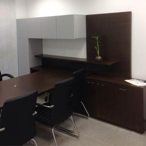 מתוכנן copy - שולחנות משרדיים שולחן משרדי