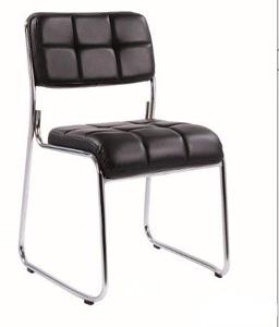 פלוס 1 - כסאות אורחים