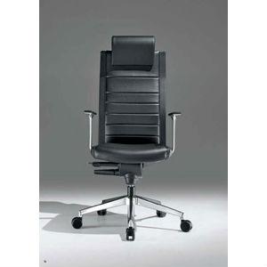 פלוס 2 - כסאות מנהלים