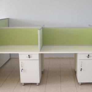 שולחניות Open space copy - מחיצות אופן ספייס
