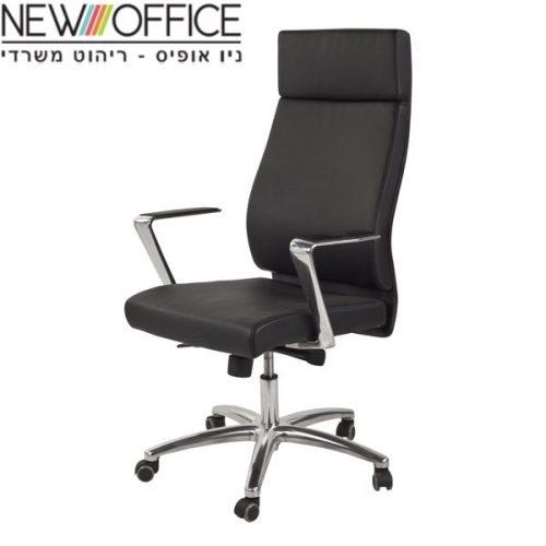 1מאסטרו 500x500 - כסאות מנהלים
