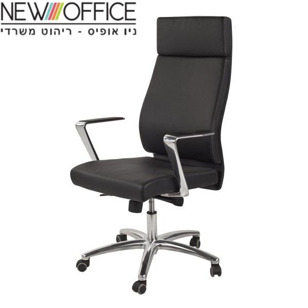 1מאסטרו - כסאות מנהלים