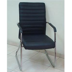 Untitled 2 1 - כסאות אורחים