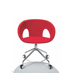 Untitled 6 - כסאות לחדרי ישיבות