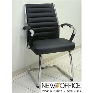 Untitled 7 - כסאות אורחים