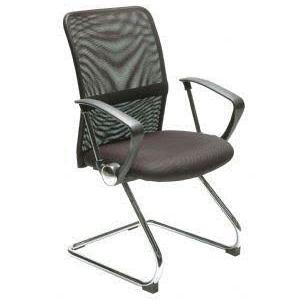 a98bc1bc 8ee3 4a48 b508 51b7491db3fe copy - כסאות אורחים