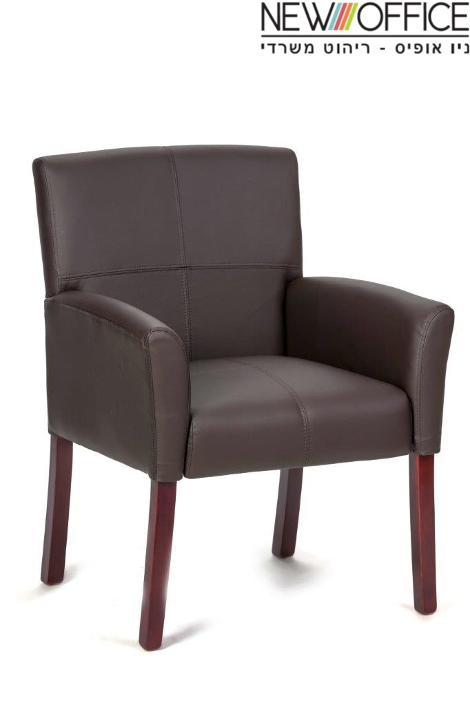 dawani 45 U1459 - כסאות אורחים