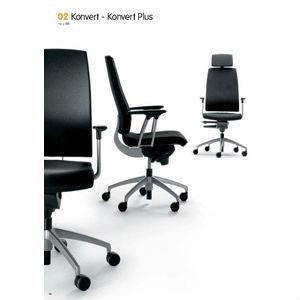 unnamed file 2 1 - כסאות מנהלים