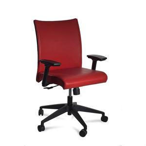 unnamed file 3 1 - כסאות מנהלים