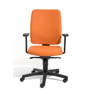 unnamed file 6 - כסאות משרדיים