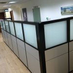 מחיצות לעמדות עבודה copy 150x150 - ריהוט משרדי