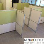 מחיצות open space copy 150x150 - ריהוט משרדי